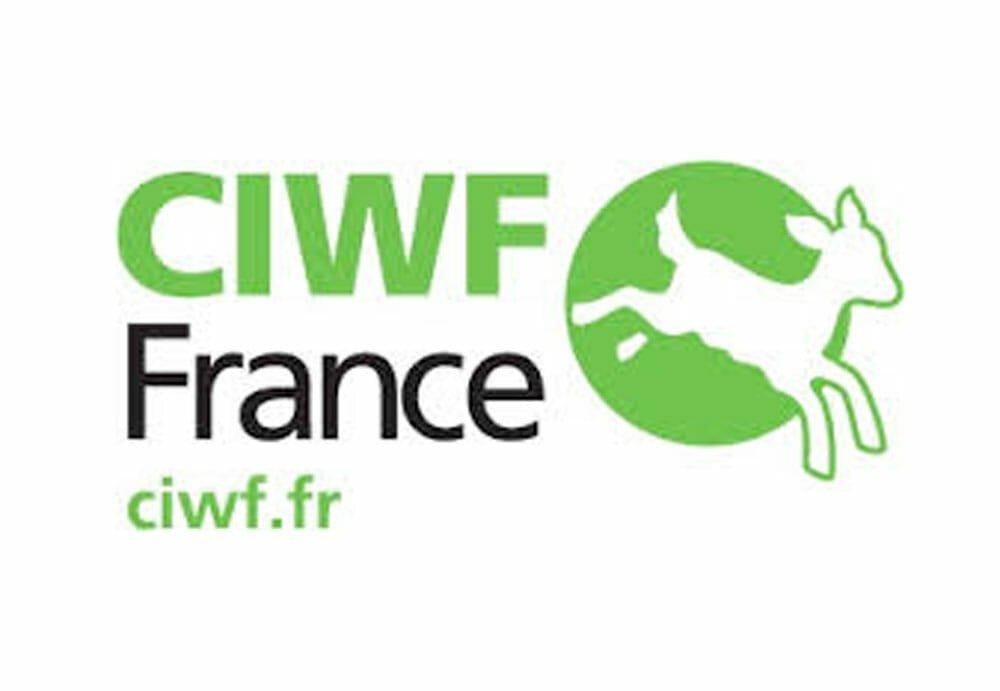 Qu'est-ce que le CIWF?