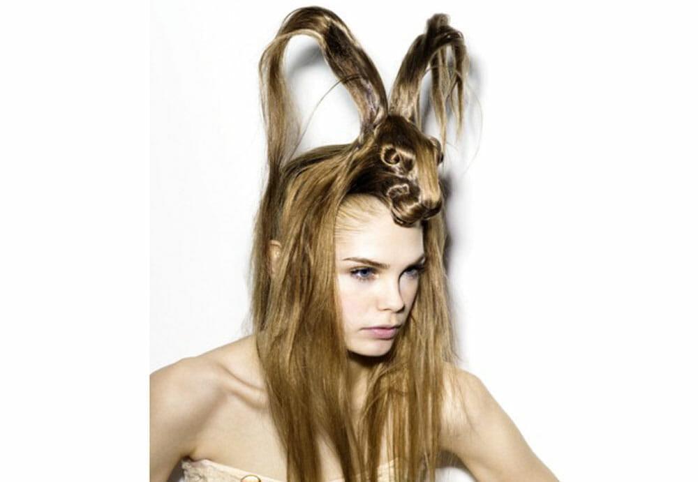 Une petite envie de changer de coiffure?