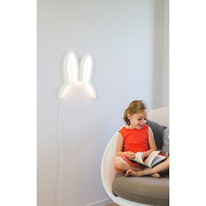 La lampe Nijn Mood Light