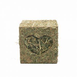 I love mon cube en foin